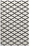 rug #1019630 |  traditional rug