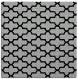 rug #1019644 | square traditional rug
