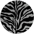rug #1019695   round animal rug