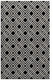 twenty rug - product 1019709