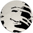 arroyo rug - product 1019873