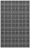 rug #1020077 |  traditional rug