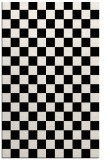 checkmate - product 1020215