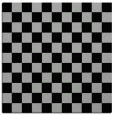 checkmate - product 1020229