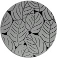 rug #1020300 | round natural rug