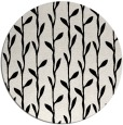 darling buds rug - product 1020358