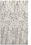 rug #1020474 |  black popular rug