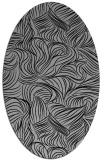 rug #1020952 | oval popular rug