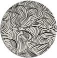 gathering rug - product 1020958
