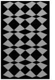 rug #1021116 |  check rug