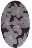 darken daisies rug - product 102133
