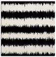 rug #1021426 | square black rug