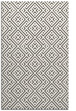 rug #1021634 |  graphic rug