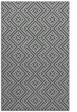 rug #1021636 |  traditional rug