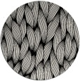 leeves rug - product 1021698