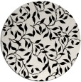 lilith rug - product 1021718