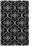 rug #1021777 |  traditional rug
