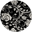 manor rug - product 1021839