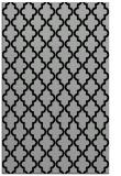 rug #1021937    traditional rug
