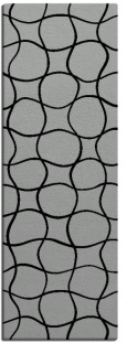 meshed - product 1021965