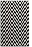 rug #1022134 |  black popular rug