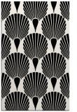 rug #1022254 |  black popular rug