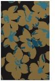 rug #102269    brown rug