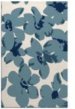darken daisies rug - product 102273