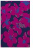 darken daisies rug - product 102277