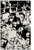 rug #1023094    abstract rug