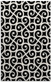 rug #1023235 |  traditional rug