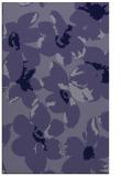 darken daisies - product 102339