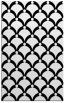 rug #1023594 |  black rug
