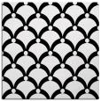rug #1023606 | square black rug