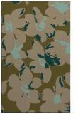 rug #102369 |  mid-brown natural rug