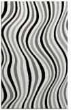 rug #1024915    abstract rug