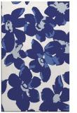 rug #102529 |  blue natural rug