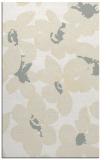 rug #102533 |  beige natural rug