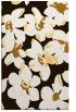 rug #102546 |  natural rug