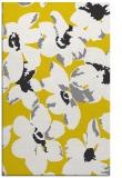 rug #102549 |  yellow natural rug