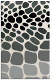 rug #1025514    black retro rug