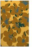 rug #102553    yellow natural rug