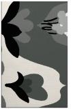 rug #1025554 |  black natural rug