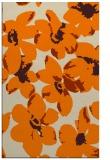 rug #102565 |  beige natural rug