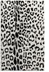 rug #1025694 |  black popular rug