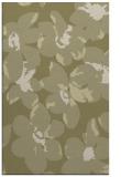 rug #102573 |  light-green natural rug