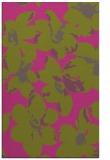darken daisies rug - product 102578
