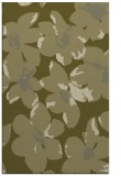 rug #102581 |  light-green rug