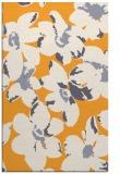 rug #102597 |  light-orange natural rug