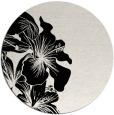 efflorescence rug - product 1026038